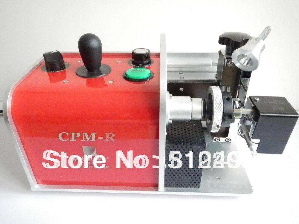 computerized jewelry engraving machine