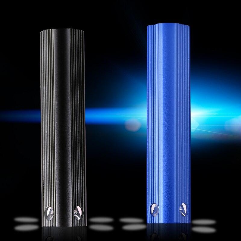 YAGE 346C Flashlight CREE LED Flashlight Power Bank USB 18650 Torch Light Power Output Input 1500mAh Battery in Mini Lanterns universal convenient 5v usb adapter power bank w torch light indicator white 2 x 18650