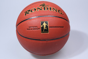 2019 Leather Size 7 Basketball Ball Basketball Training Basketbal For Outdoor Games Indoor sports For Man Adult Needle