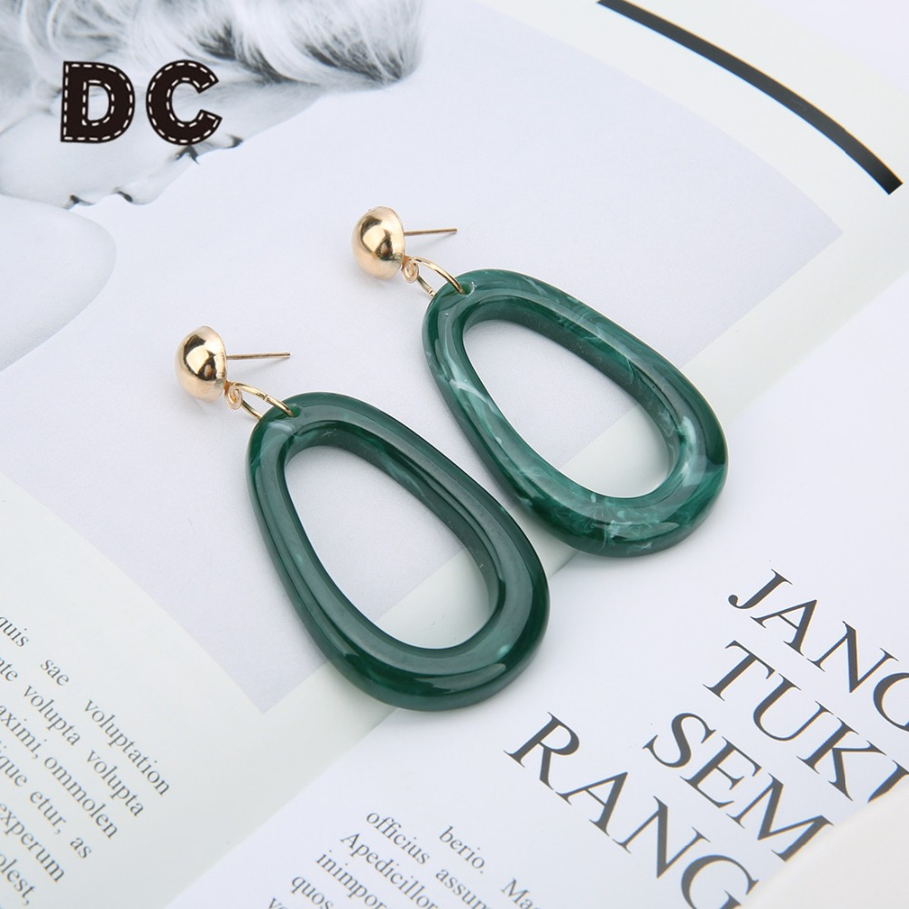 Sterling Silver Fox Wire Boucles d/'oreilles-SE925
