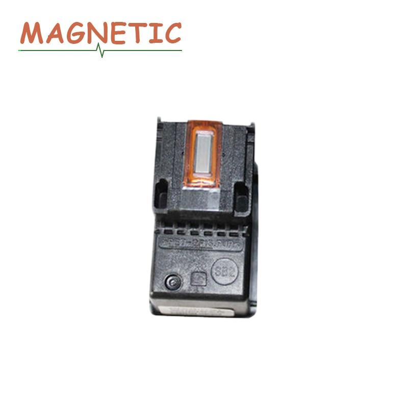 Cartuchos de Tinta de tinta compatível para impressora Compatible Printer Model : For Canon Pixma Mg2180/3180/4180/4280/mx438/518/378 Inkjet