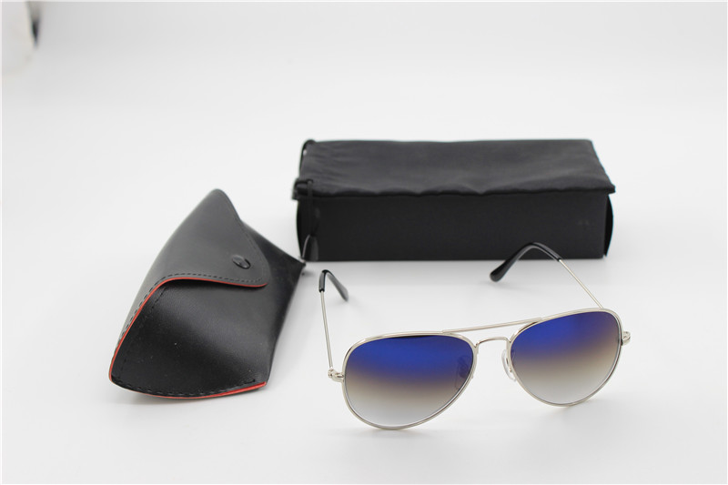 Polarised Sunglasses Driving  online get polarized sunglas aliexpress com alibaba group