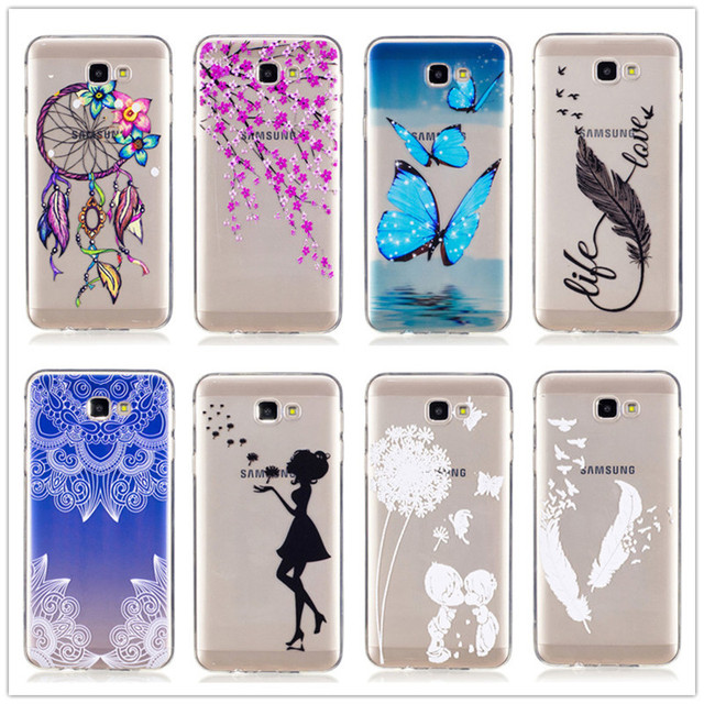 coque samsung a5 2017 or
