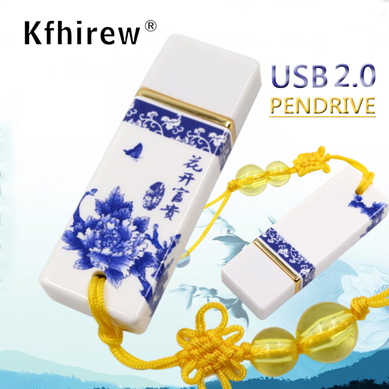 Creative Usb Flash Drive Cle USB 4gb 8gb 128GB Pendriver Pen Drive 16gb 32gb 64gb Beautiful Usb Stick U Disk Gift