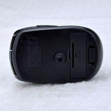 Cheap Mouse 2.4GHz USB Optical Wireless Mouse USB Receiver Mice Cordless Game Computer PC Laptop Desktop