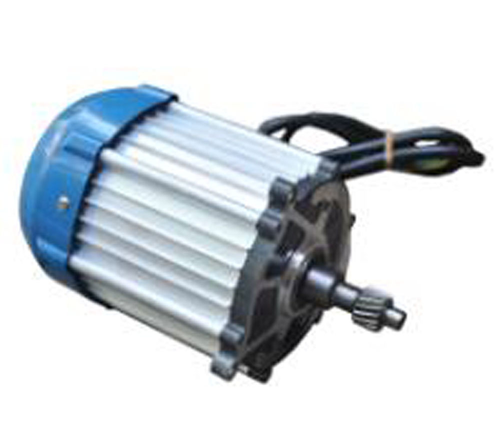Qs Motor 7000w 273 50h V2 Brushless Dc Gearless Electric Car In Trike Kit Ev Tricycle Vehicle 60v 1000w Four Holes 16 Teeth