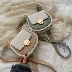 Small Crossbody Bags For Women Mini Bag Clutch Purses Fashion Shoulder Tote Purse Bolsos Mujer De Marca Famosa 2019 Bucket Bag