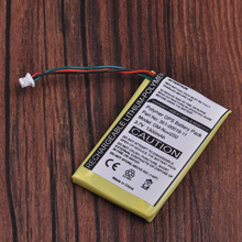 Cameron Sino 1000mAh Battery 361-00046-00 for Garmin Nuvi 3400, 3450,  3450LM, 3450M, 3490LMT, 3550LM, 3750