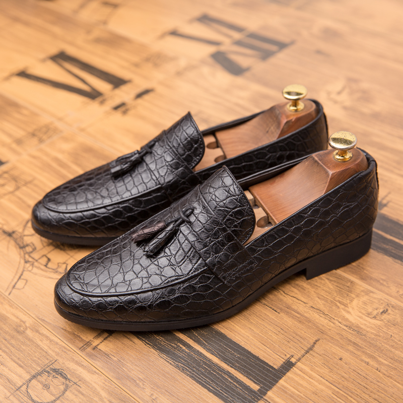 HTB1dI CeSSD3KVjSZFKq6z10VXa2 Summer Outdoor light soft Leather Men Shoes Loafers Slip On Comfortable Moccasins Flats Casual Boat Driving shoes size 38-47