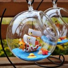 Одна деталь 12 см веселая тысяча солнечного хобби Аниме ПВХ Фигурки игрушки для детей Рождество