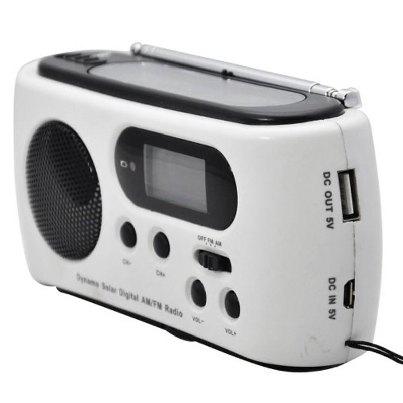 E0041-Radio 3