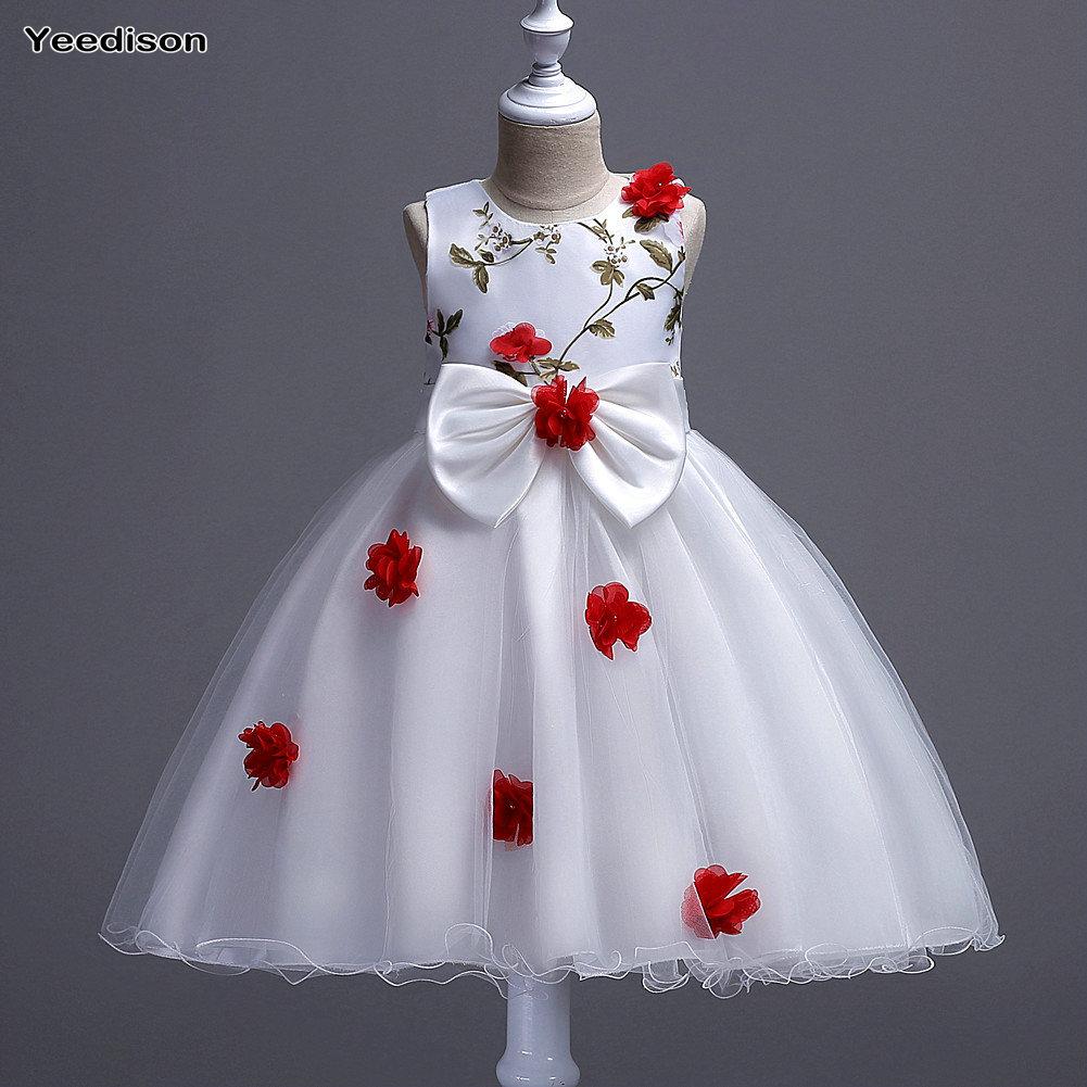 Charmant Partymädchen Kleidergeschäft Fotos - Hochzeit Kleid Stile ...