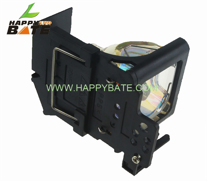 Happybate DT00521 compatible Projector lamp fits for CP-X275 CP-X275A CP-X275W CP-X327 ED-X3250 with 180 days after delivery. projector lamp with housing dt00521 for cp x275 cp x275a cp x275w cp x327 ed x3250 ed x3270 ed x3270a