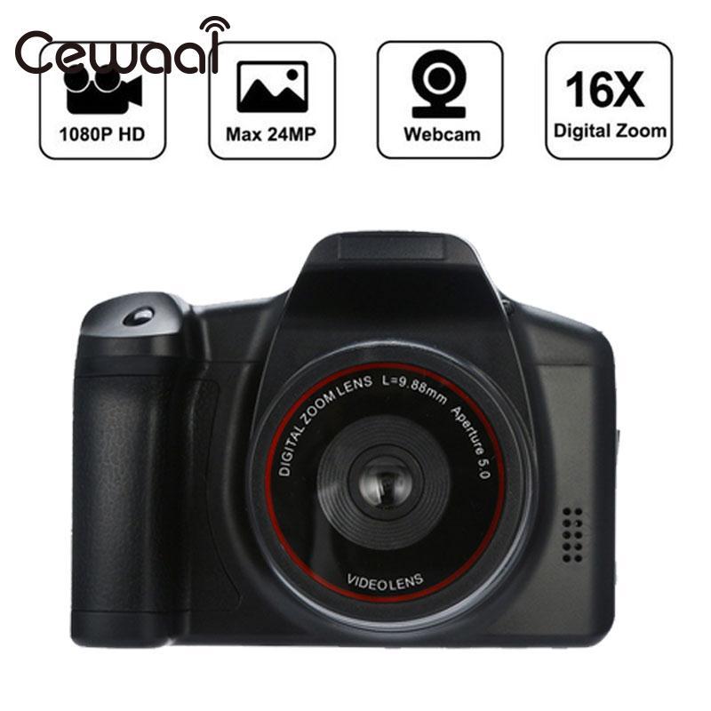 2,4 ГГц Uav Hover светодиодный один ключ возврата игрушки HD камера высота удержания скорость регулируемый Безголовый режим 480 P Дрон Подарочная камера s Дрон