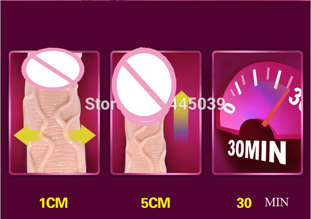 Juguetes Sexuales Anillos Vibrador Cock Rings for Men Reusable Condom Cock Rings Sex Toys for Men Silicone Penis Ring Vibrator