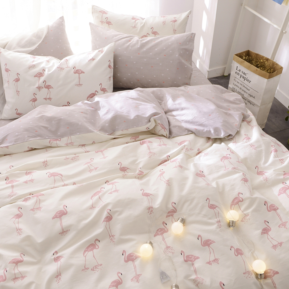 king in size silver bedding duvet cover blume kingsize bedeck at blumesilbedding