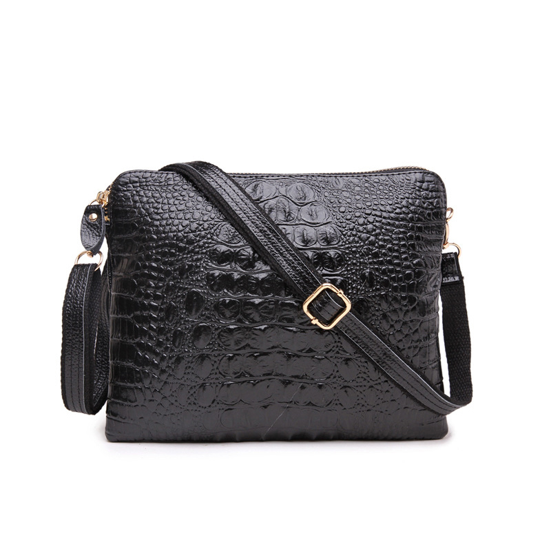 Online Get Cheap Red Crocodile Handbag -Aliexpress.com | Alibaba Group