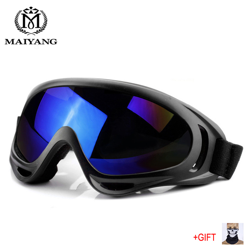 oakley goggles cheap  Popular Best Ski Goggles-Buy Cheap Best Ski Goggles lots from ...