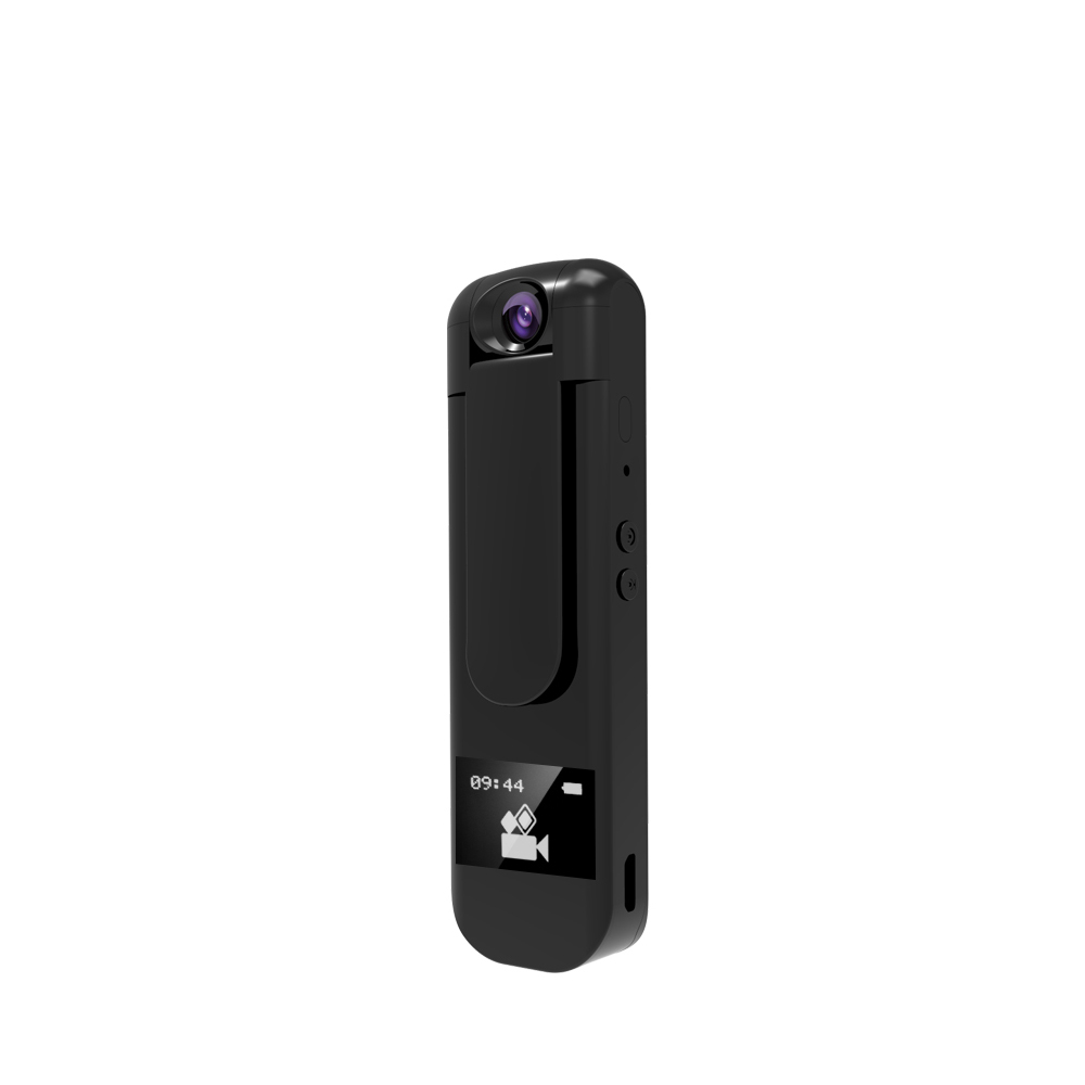 Yinew 009 Mini camcorder Full HD1080P 720P DVR Pen Micro Camera With MP3 Music Display Screen Video Recorder small pen cam in Mini Camcorders from Consumer Electronics
