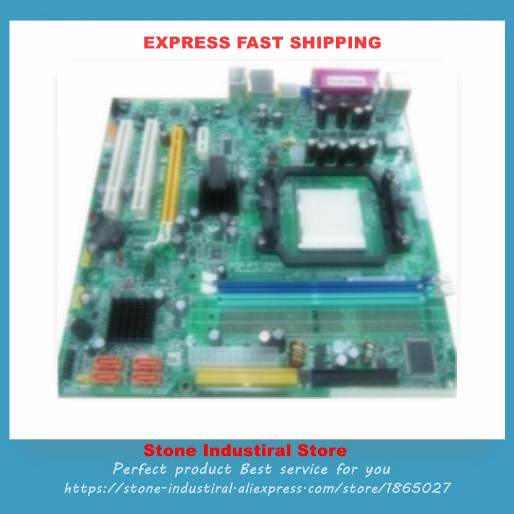 цена на 890 board L-A690 AM2 DDR2 board E2589 U2146E KX4085 tested good working