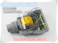 Free Shipping To RU BY UA High Efficiency Electrolux Vacuum Cleaner Brush Sofa Brushes Brushes To