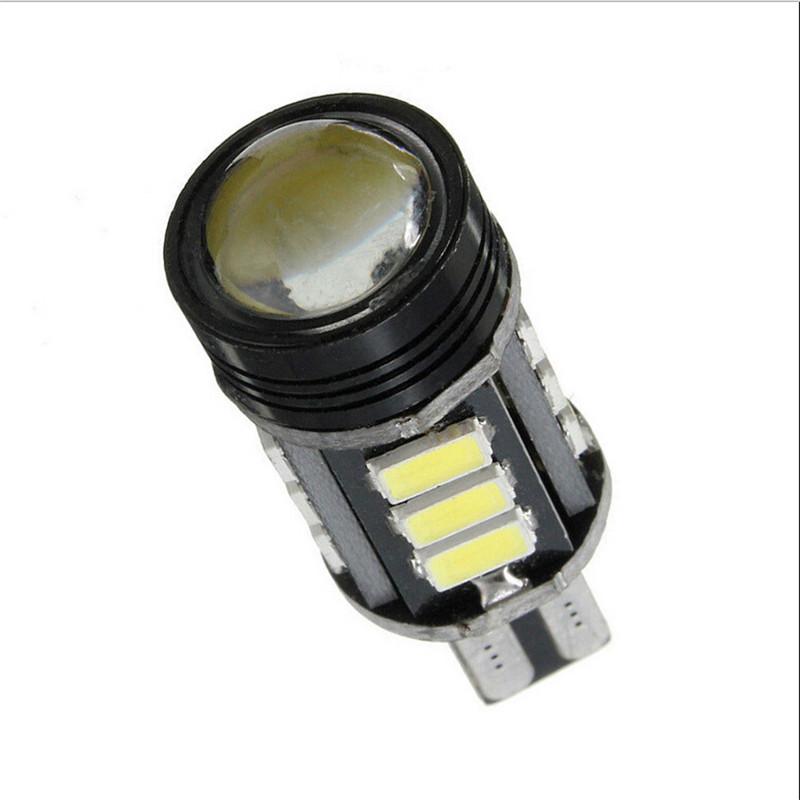 T15 12led bulb (9)