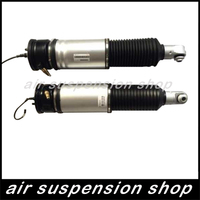 Rear Right / Left Air Suspension for BMW E66 E65 with ADS Air Shock Absorber Air Strut OEM 37126785535 / 37126785536