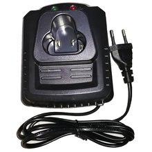 Dc10wa зарядное литий-ионная батарея для makita bl1013 bl1014 10.8 В 12 В электрическая дрель отвертка инструмент