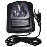 DC10WA Li Ion Battery Charger For Makita BL1013 BL1014 10 8V 12V Electrical Drill Screwdriver Tool