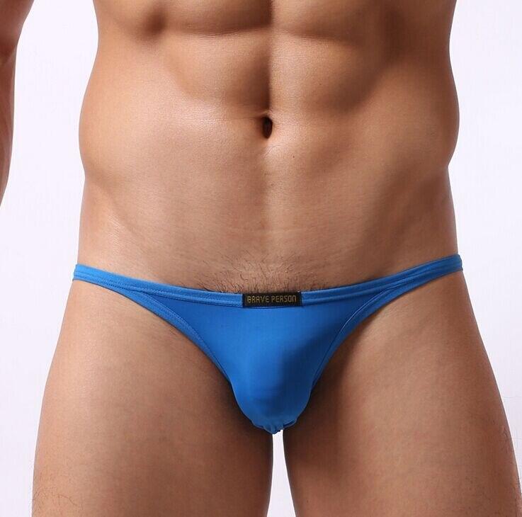 gayle underware - Men磗 Underwear Gayle Underwear Gayle Unterwäsche Sexy Männer Unterwäsche Männer Unterwäsche Herren Unterwäsche Männer Dessous 域名: fascinatingnewsvv.ml
