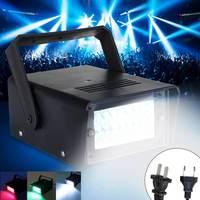 https://ae01.alicdn.com/kf/HTB1dIi5XET1gK0jSZFrq6ANCXXaZ/MINI-24LED-3W-Strobe-DJ-DISCO-Club-PARTY.jpg
