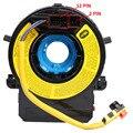 93490-3V310 934903V310 SPRG кабель контакт с 18 каналов для Kia 2010 K3 K5 K9 hyundai Azera Grandeur TG 2011-2014