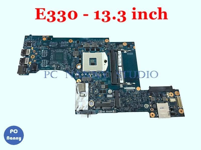 Ventola di Raffreddamento per CPU Portatile per Lenovo IBM Thinkpad X201 X201T Serie X201S