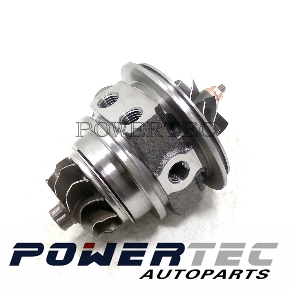 TD04L turbo for Volvo-PKW XC90 2.5 T 154 Kw - 210 HP B5254T2 Part number 49377-06213 49377-06212 49377-06210 49377-06202 CHRA