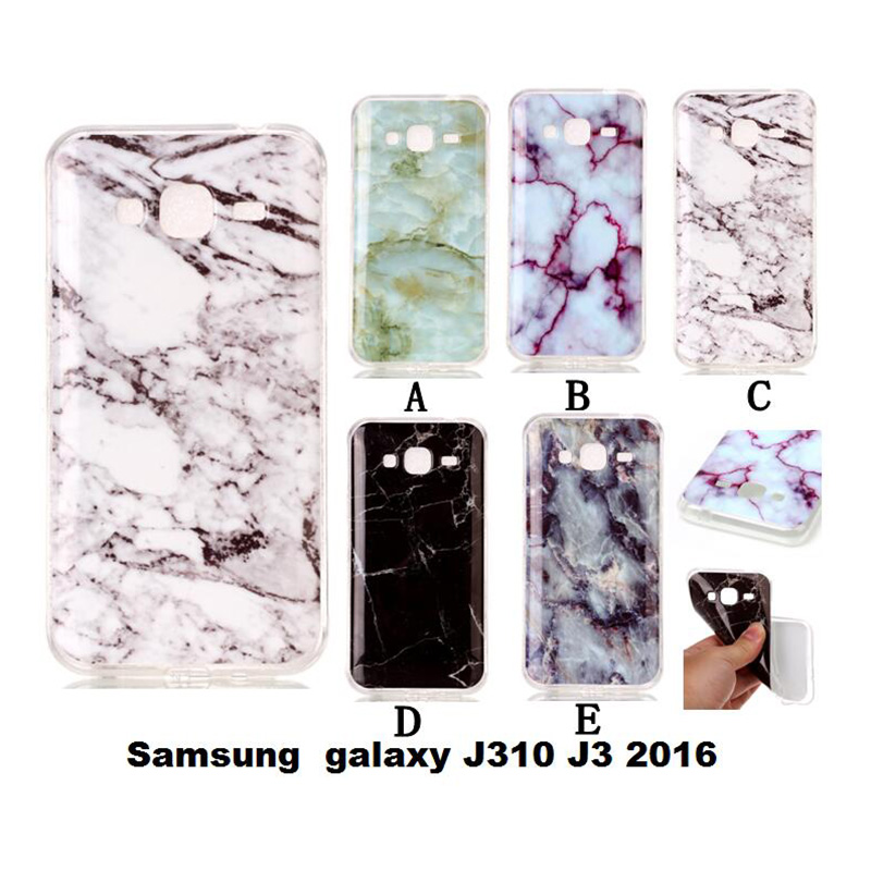 for coque samsung galaxy j3 case silicone soft tpu phone. Black Bedroom Furniture Sets. Home Design Ideas