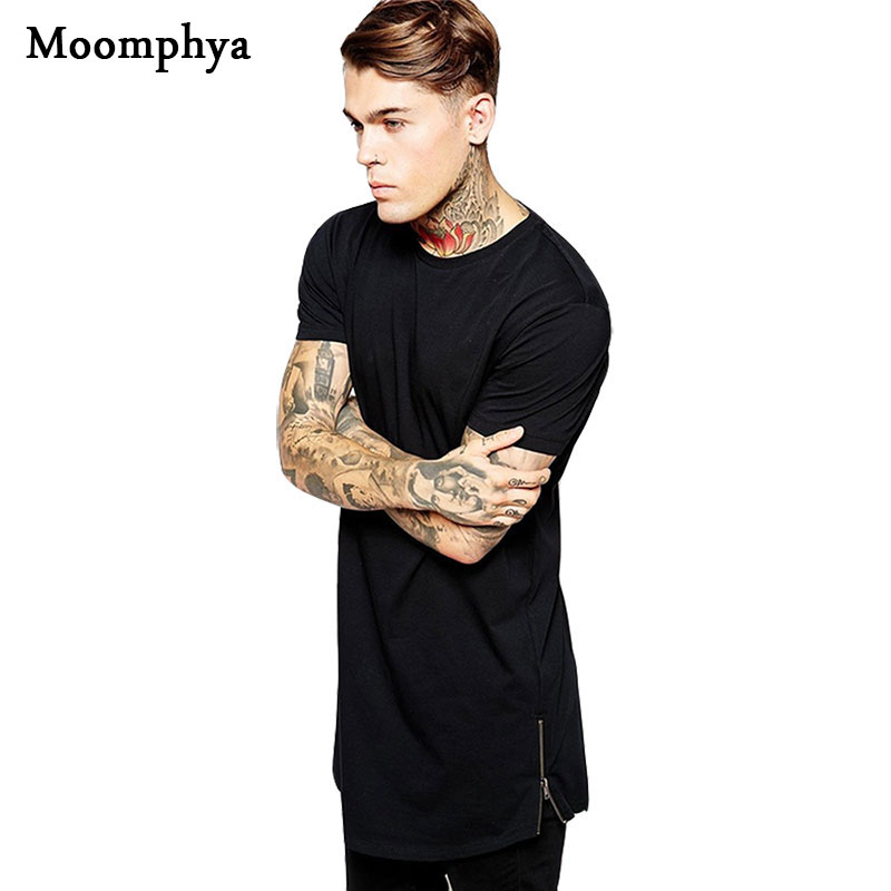 hip hop dance t shirts reviews online shopping hip hop