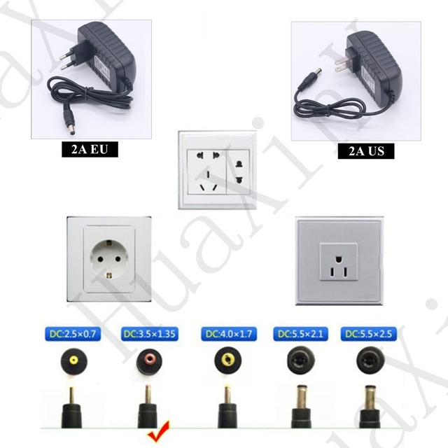 LED Under Cabinet Lighting with Dimmer, 6 Panel Kits,18W, 1800lm, Linkable, Closet Light, Under Counter Lights, Easy to Install