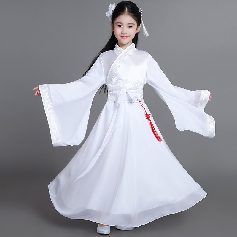 65ae09c32 Cheap Chinese Folk Dance, Buy Directly from China Suppliers:traditional  Ancient chinese folk dance