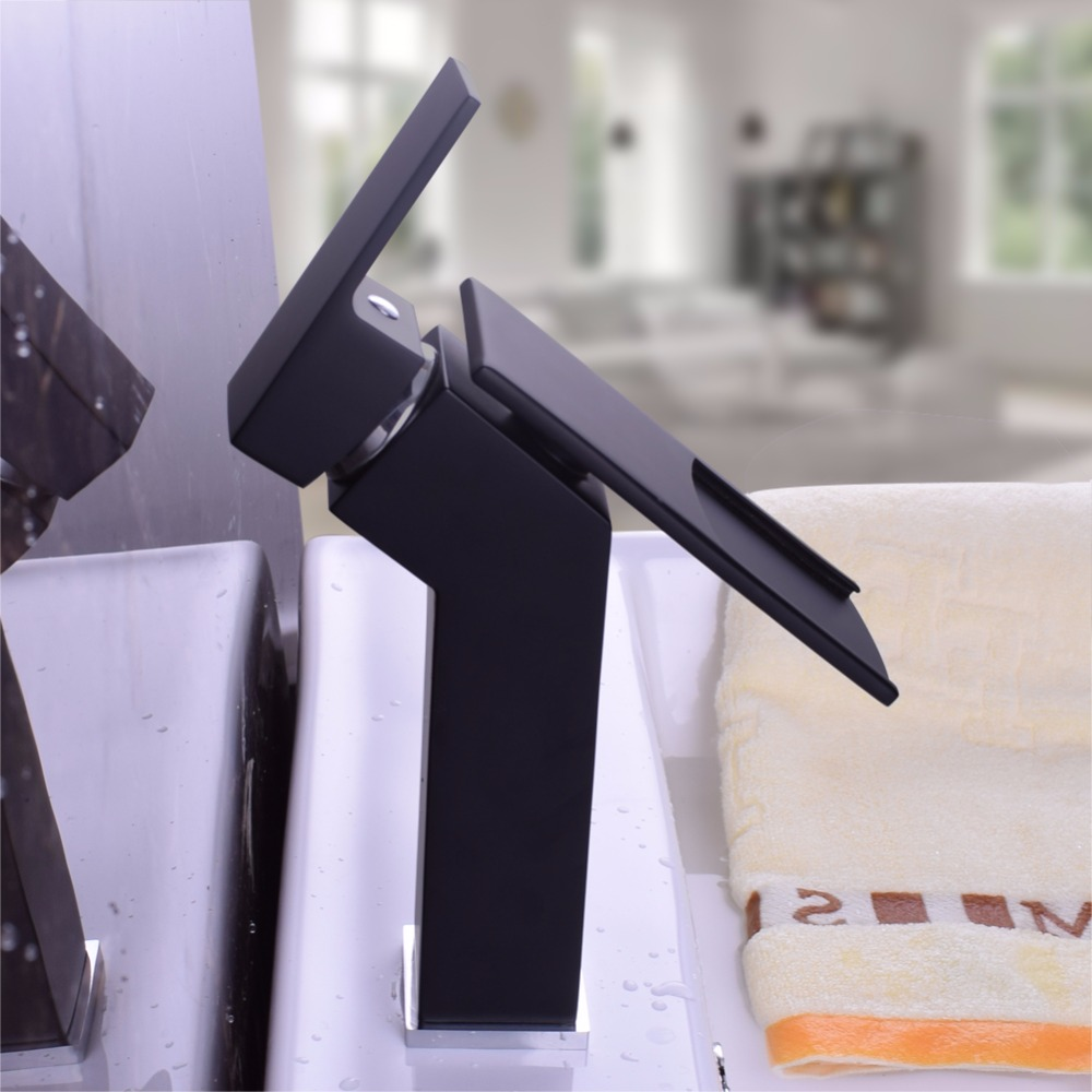 Beautiful Badkamer Gratis Montage Ideas - New Home Design 2018 ...