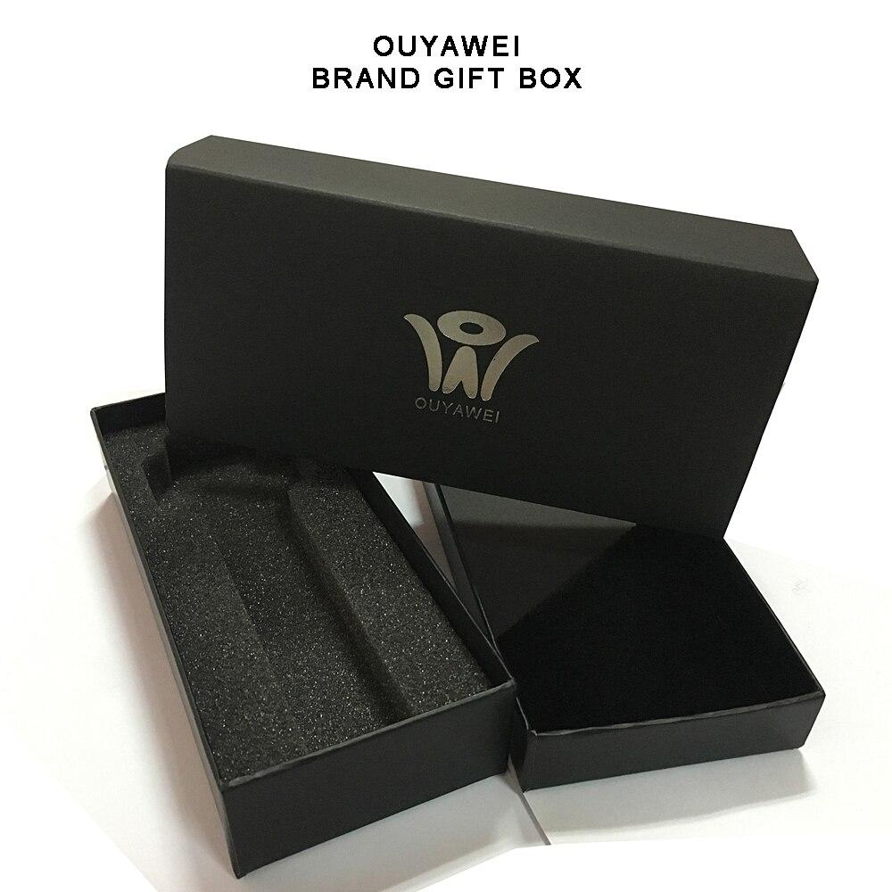 BRAND GIFT BOX