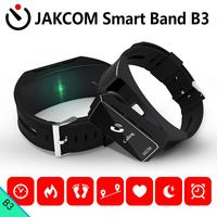 Jakcom B3 Smart Band Hot sale in Smart Watches as iwo 2 whatch smartwatch women