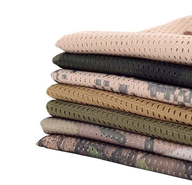 Универсальный арабский армейский Тактический Камуфляжный шарф для мужчин военный джунгли бой ветрозащитная сетка шаль вуаль унисекс Камуфляж шарфы для пейнтбола