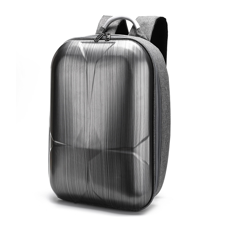 Image 3 - For Xiaomi Fimi X8 Se Rc Quadcopter Waterproof Hard Shell Pc Bag-in Camera/Video Bags from Consumer Electronics