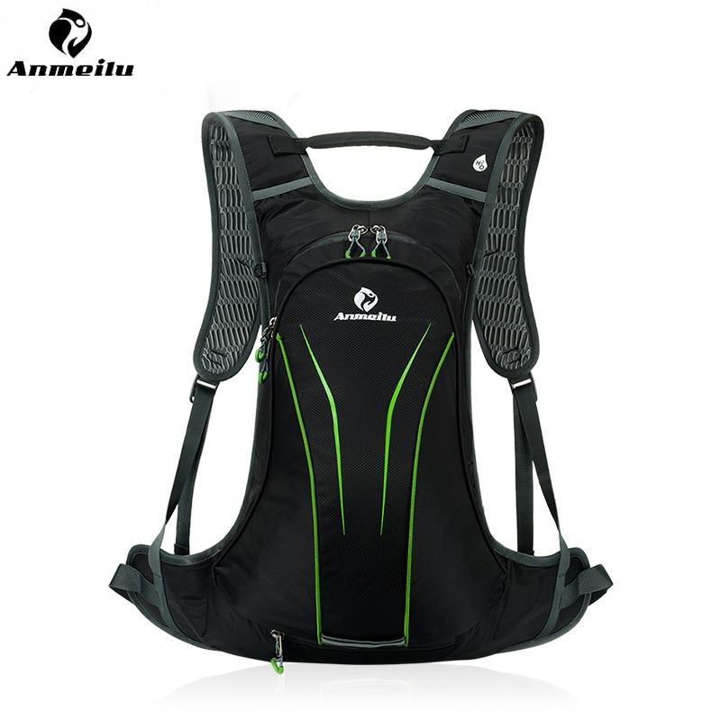 ANMEILU motocikl ruksak kaciga torba jahanje multi-džep torba torba - Pribor i dijelovi za motocikle