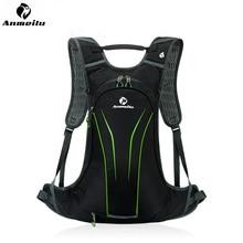 Multi-Pocket Shoulder Bag Bags