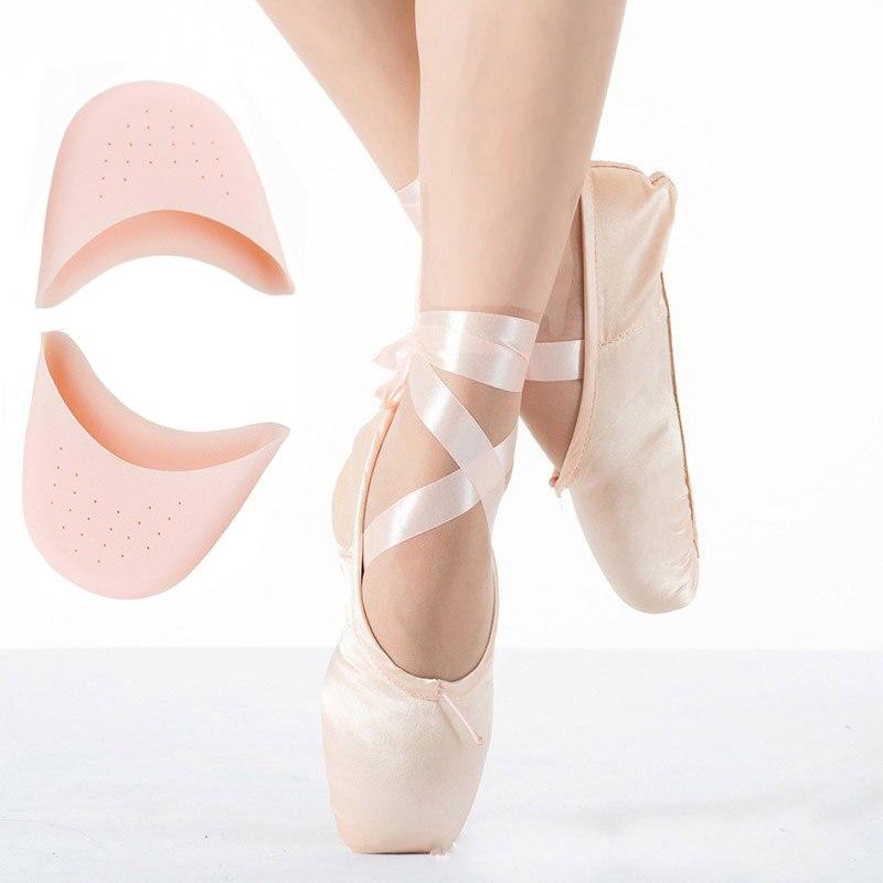crianças da criança sapatilhas de ballet para meninas