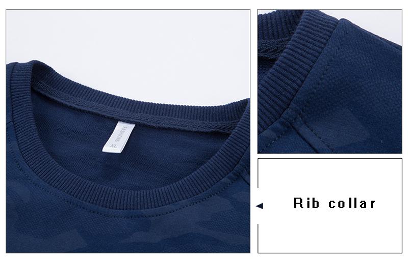 man Sportswear (4)