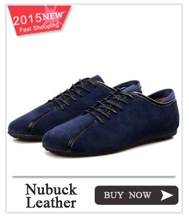 men shoes 5051