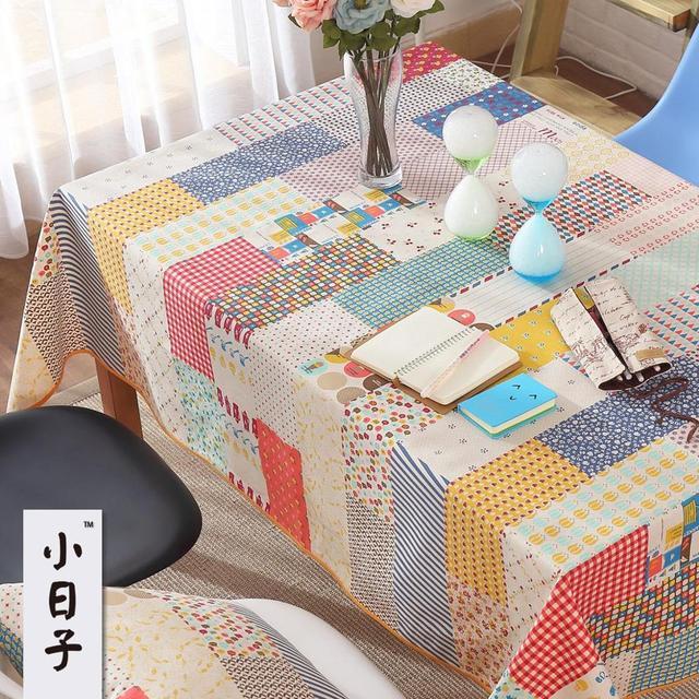 Aliexpresscom Buy Good quality fluid cloth zakka patchwork