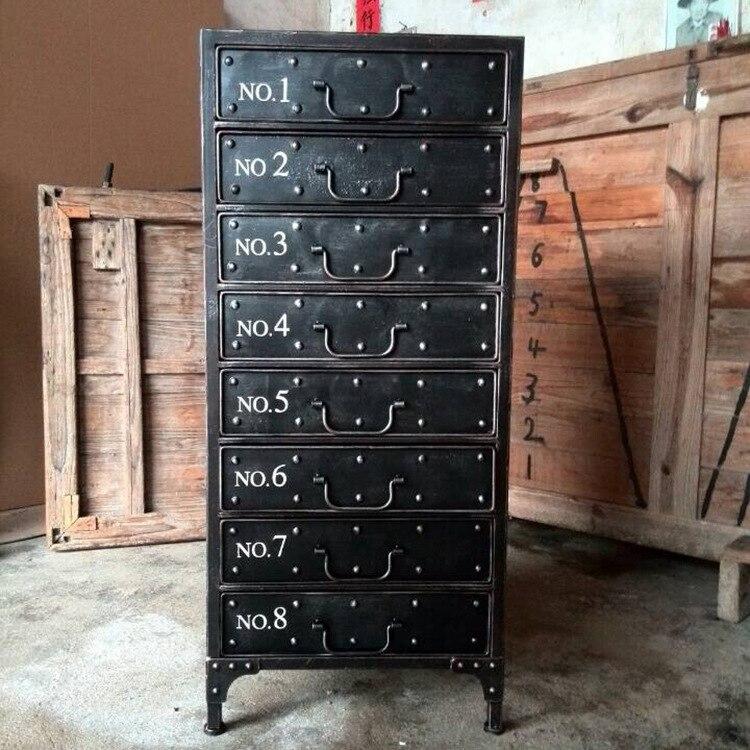 Restaurant Kitchen Storage iron drawers multi office staff lockers restaurant kitchen drawer